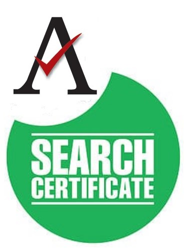 new search-ARIS